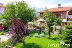 Фото 8 Glazne Hotel