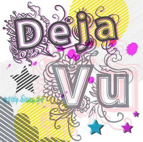 VTKS-Deja-Vu