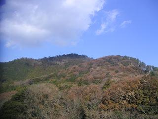 20121201-038.jpg