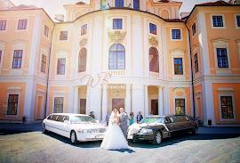 Lincoln-white-svadba-v-zamke-liblice.jpg