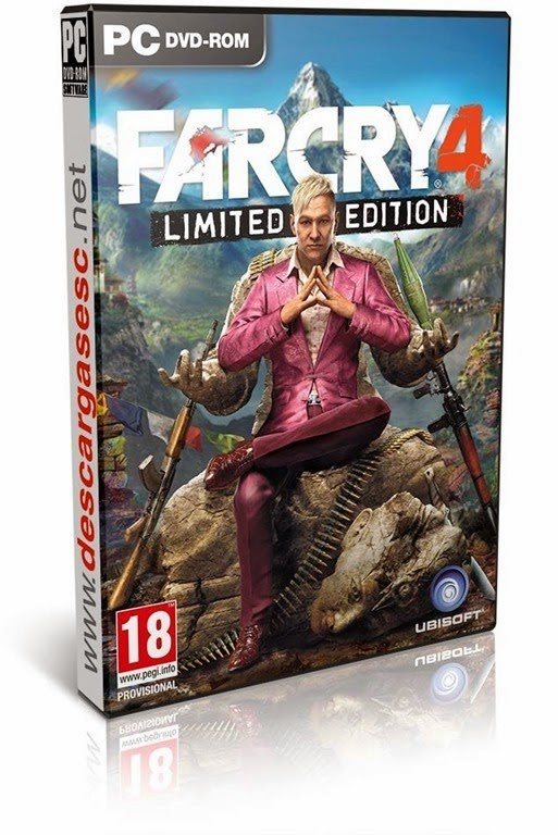 Far-Cry-4-Limited-Edition-Gold-Editi_thumb