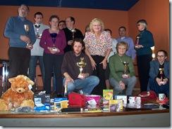 2008.04.05-003 vainqueurs