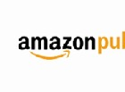 AmazonsPublisher