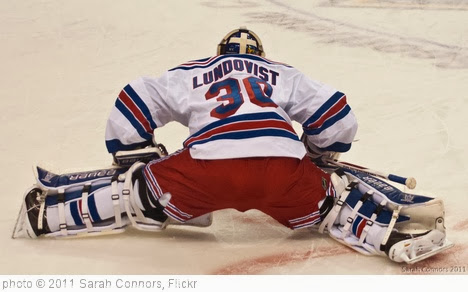 'Blues vs. Rangers-8802.jpg' photo (c) 2011, Sarah Connors - license: http://creativecommons.org/licenses/by/2.0/