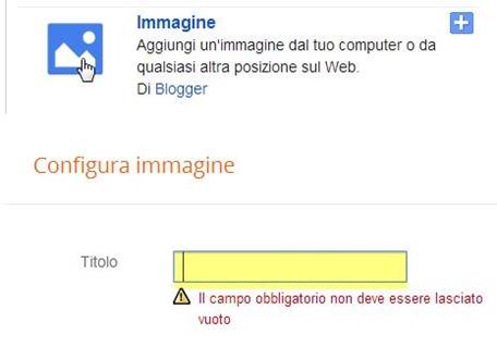 titolo-widget-immagine