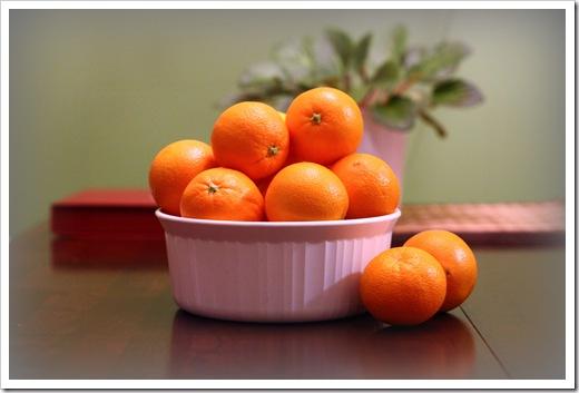 buck_brand_oranges