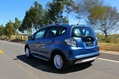 2013-Honda-Fit-Twist-22