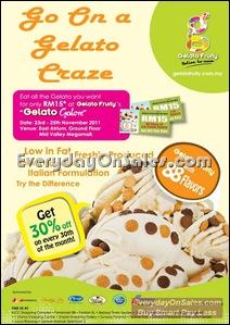 Gelato-Fruity-Gelato-Galore-Buy-Smart-Pay-Less-Malaysia
