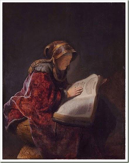 383px-Prophet_Anna,_by_Rembrandt_van_Rijn