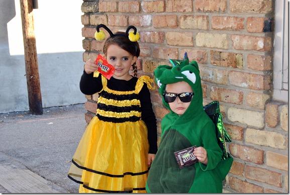 Halloween 2012 053