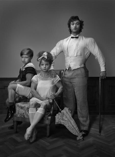 bambini-palestrati-09-terapixel.jpg