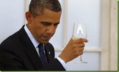 obama angela you complete me