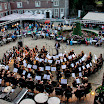 Concertband Leut 30062013 2013-06-30 107.JPG