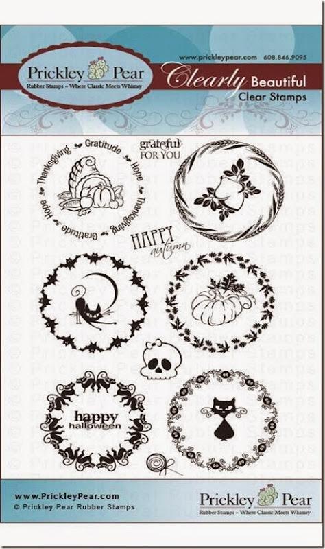 PPRS circles