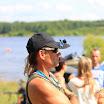 003 - Кубок Поволжья по аквабайку 2 этап. 13 июля 2013. фото Юля Березина.jpg
