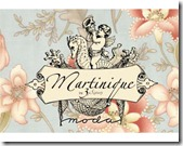Martinique_hangtag (Medium)