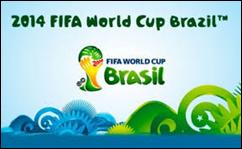 Ver Online Alemania vs Argentina por el Título Mundial y Brasil vs Holanda por el Tercer Puesto (HD)