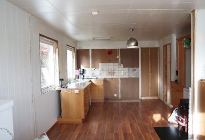 kjøkken8
