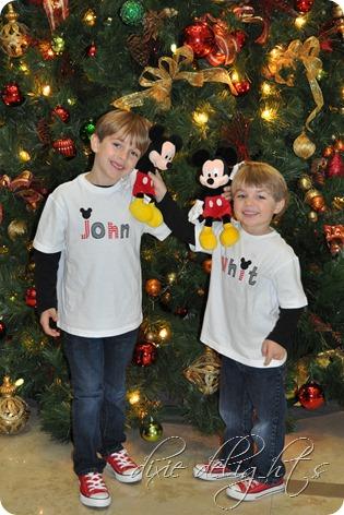 Disney December 2012 007