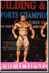 wong prejudging 100kg  (25)