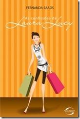 capa-as-confissões-de-laura-lucy-213x320