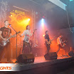 2014-04-19-20140419bonnyclydedietotenhosentributestageliveclub-simon77-017.jpg