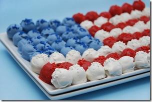 cake-pop-flag[1]