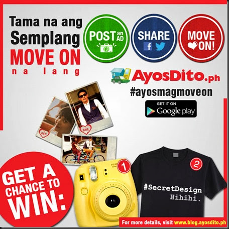 WIN INSTAX MINI
