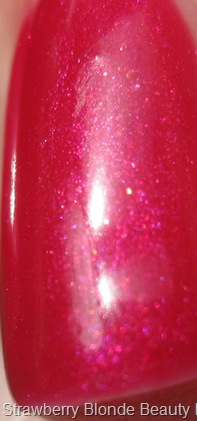SensatioNail_Raspberry_pics_swatches_applied (3)