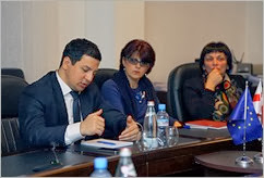 georgia_archil_talakvazdze_-_geo_prisons_ministry