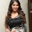 Moondru Per Moondru Kadhal Press Meet Stills 2012