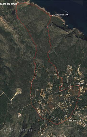 2012_08160000 mapa.jpg