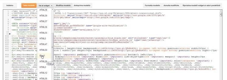nuova-interfaccia-editor-blogger