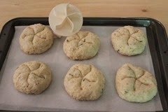 quinoa-onion-rosemary-rolls_126