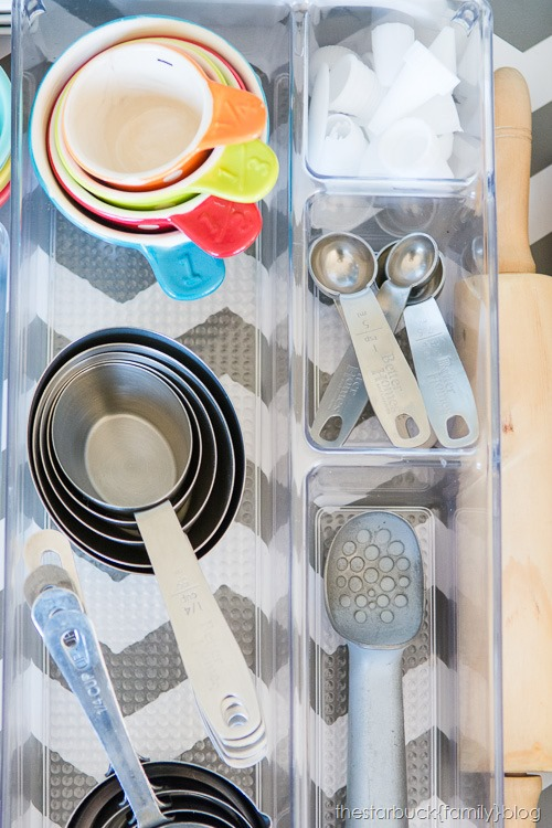 Kitchen Drawer Organization blog-8