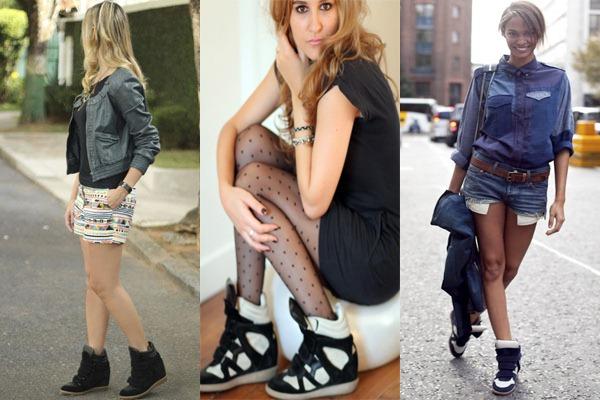 Looks-Sneakers-Salto-Embutido-2