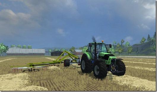 claas-liner-4000-farming-simulator-2013