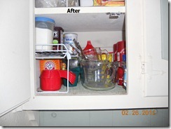Baking Cabinet.4