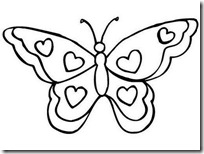 plantillas mariposas (9)