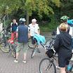 Radtour Römerforum (2).JPG