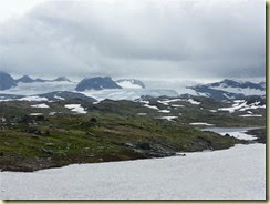 20140717_glaciers at the summit (Small)