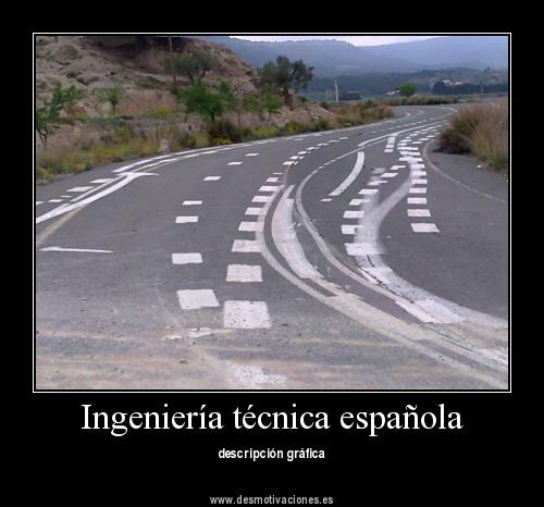 ingenieros (14)