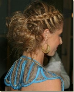 peinadoscontrenzas1-240x300