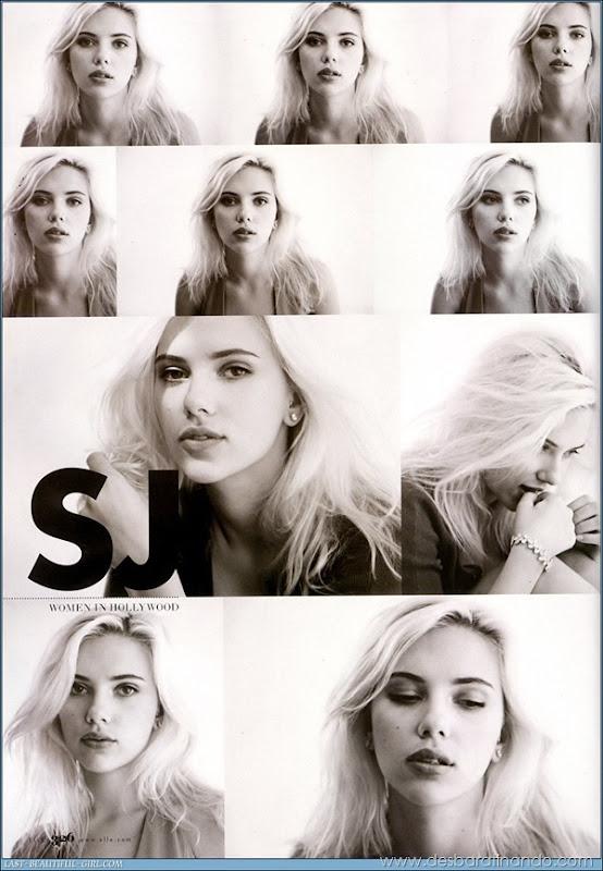 scarlett-johansson-linda-sensual-sexy-sexdutora-tits-boobs-boob-peitos-desbaratinando-sexta-proibida (696)