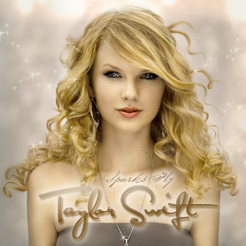 TAYLOR SWIFT Songs Lyrics, Songs Video, Mp3 Downloads, All Albums