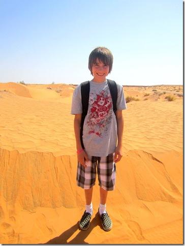 Djerba Ausflug 029