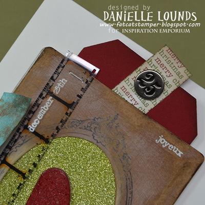CabinetCard_HolidayStyle_C_DanielleLounds