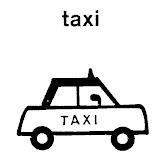 Taxi copia.jpg