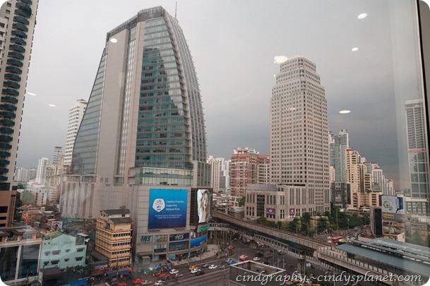 Bangkok133