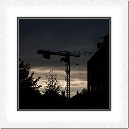 lund_20121003_urban